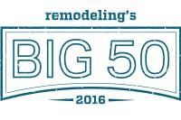 The 2016 Big50