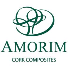 Amorim Cork Composites Logo