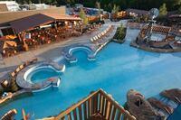 Aquatics International Honors Standout Aquatics Facilities