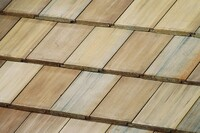 Florida Roofers Derail Incentives Packages for North American Roofing