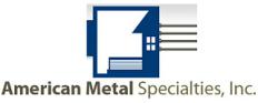 American Metal Specialties Logo