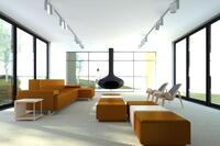 Highlights of Autodesk Revit 2016 and 3ds Max 2016 for Architects