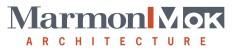 Marmon Mok Logo