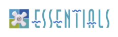 Essentials Logo