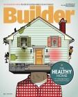 Builder Magazine December 2016