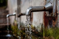 10 Ways to Improve Local Water Quality