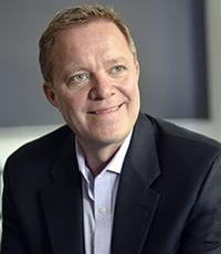 Dennis Culhane, Ph.D., University of Pennsylvania