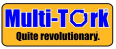 Multi-Tork Pool Tools Logo