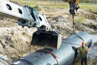 Lining up culvert-rehab savings