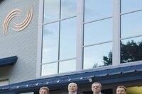 Advanced Concrete Technologies (ACT) Celebrates 25th Anniversary