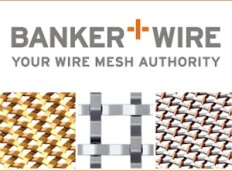 Banker Wire Logo
