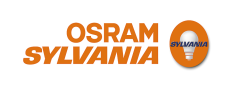 Osram Sylvania Inc. Logo
