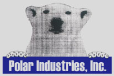 Polar Industries, Inc. Logo
