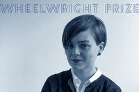 Anna Puigjaner Wins 2016 Harvard GSD Wheelwright Prize