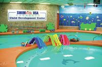 SWIMkids Earns 2013 Best of Aquatics Nod