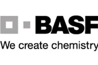 BASF receives third-party certification for LEED v4-compliant Manufacturer Inventory Reports