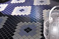 Mosaico+ Area25