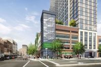 Multifamily Enters New Era of Green Building