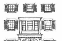 Guidelines for Bay Windows