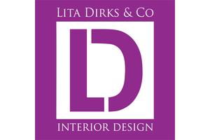 Lita Dirks & Co.
