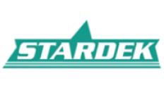 Color Crown Corp./Stardek Logo