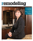 Remodeling Magazine October 2014