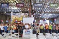 Full-Scale Rebranding Unites BMC
