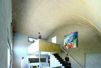 Future Home Design: Solid-State Envelope