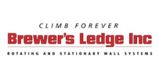 Brewer's Ledge, Inc. Logo