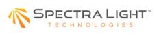 SpectraLight Technologies Logo