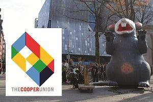 No Apologies for Cooper Union Financial Frustration