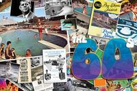 The Sixties: Early Years. Free-for-All. Pleasure. Self-Definition. Growing Pains.