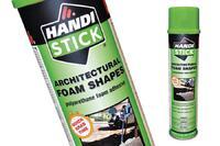 Fomo Products Adhesives