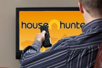 'House Hunters:' Not Enough House--or Hunt