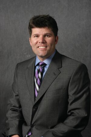 Sean P. Fogarty is the managing director of HFF's Chicago office.