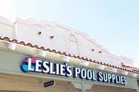 Leslie's Buys Texas Retailer