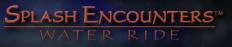 Lasertech Productions, Inc. Logo