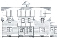 Follow the Construction of a Connecticut Passive Home