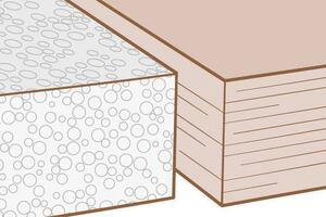 How It's Made: Structural Insulated Panels