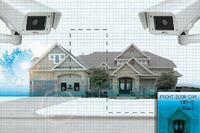 Taylor Morrison Homes Gains Technical Advantage