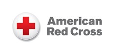 American Red Cross National Headquarters Logo