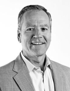 Steve Buck, ZRS Management