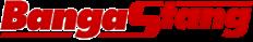 Bangastang Mod Shop Logo