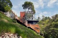 Tamalpais Residence