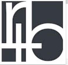 richärd+bauer architecture Logo