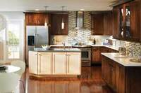 Armstrong Trevant Cabinetry