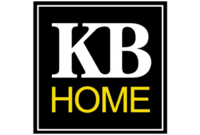 KB Names Apostolopoulos Regional President of Its California Operations