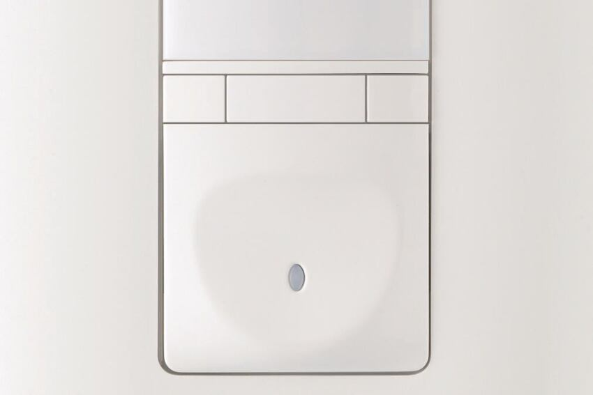 Legrand/Pass Seymour Multi-Way Convertible Occupancy Sensor