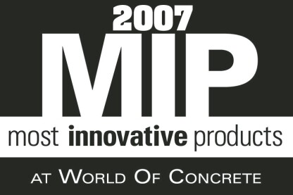 2007 Most Innovative Products