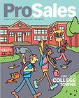 ProSales Magazine September 2016